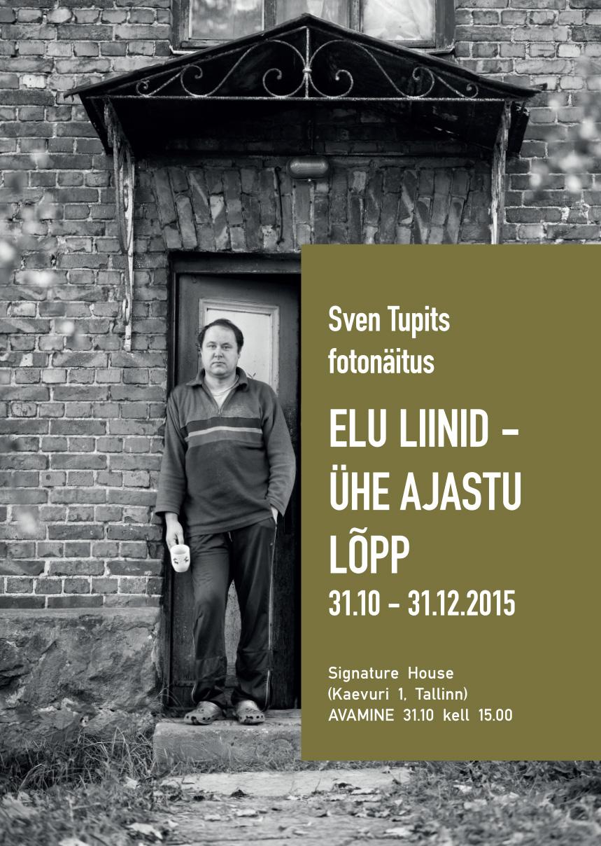 Tupits_plakat_a3.indd