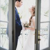 pulmad Kernu mõisas