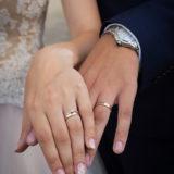 Sõrmused on sõrme