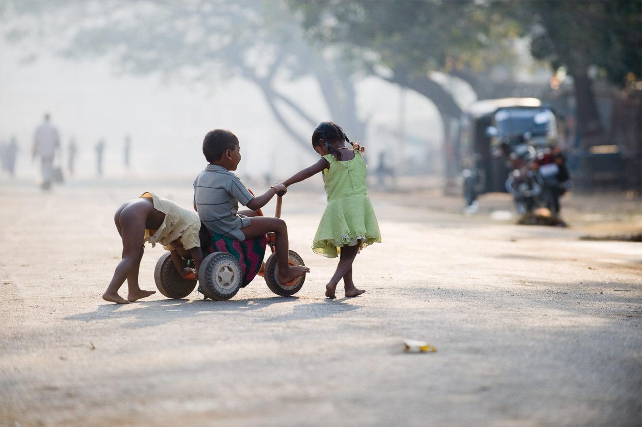 India.sven.tupits_10