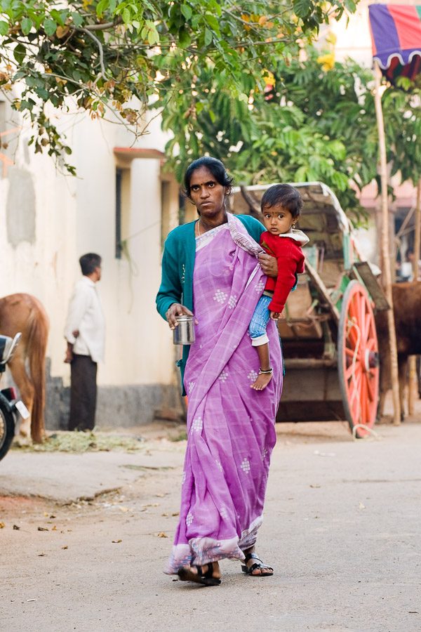 India.sven.tupits_3