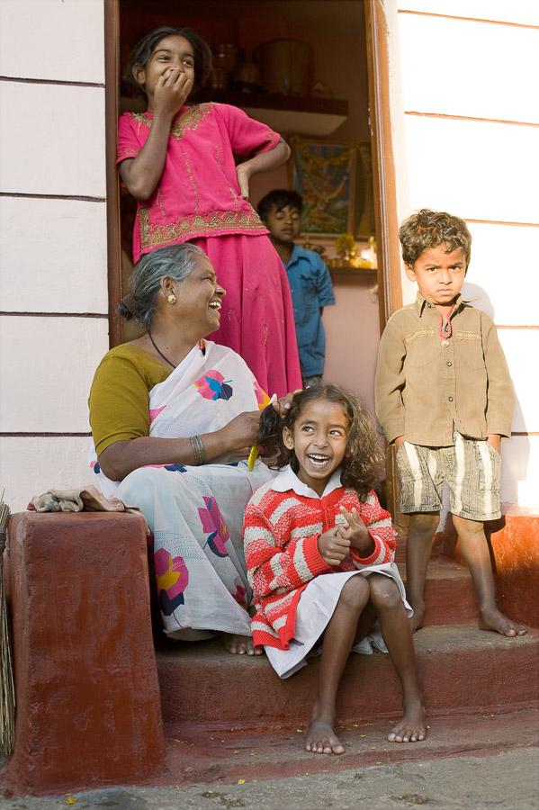 India.sven.tupits_4