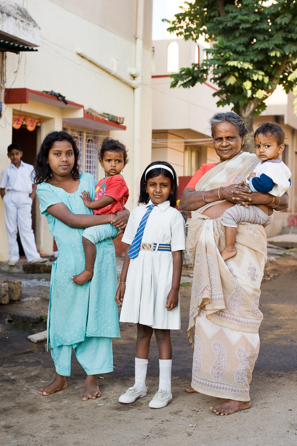 India.sven.tupits_5