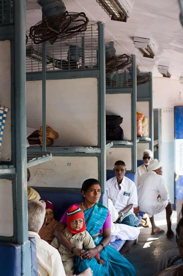 India.sven.tupits_8