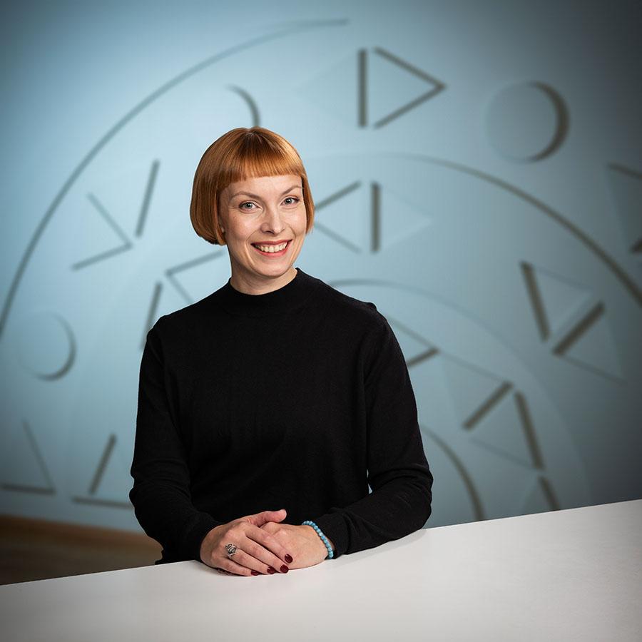 Soomeinstituut (fotogeen.com)