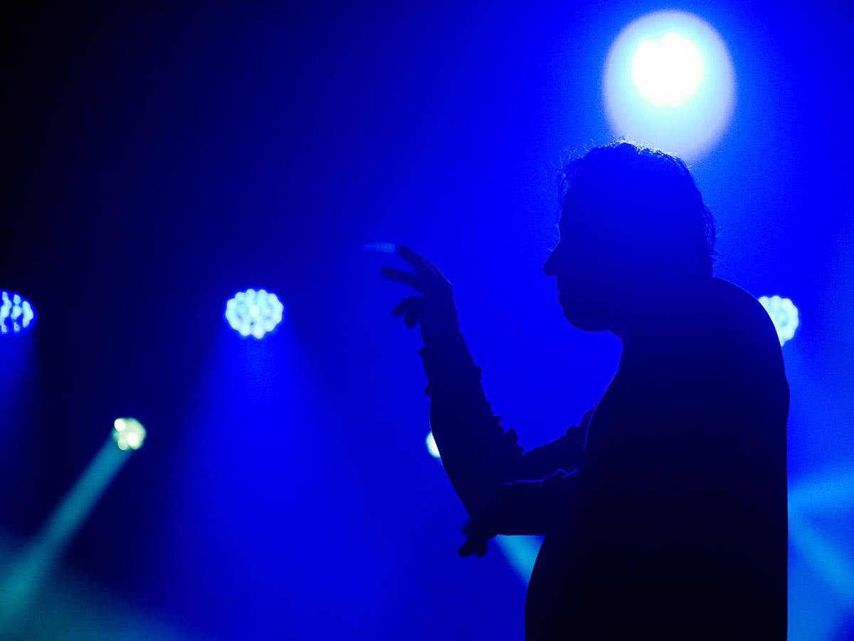 Jazz_Jazzkaar-Sven_Tupits (19)